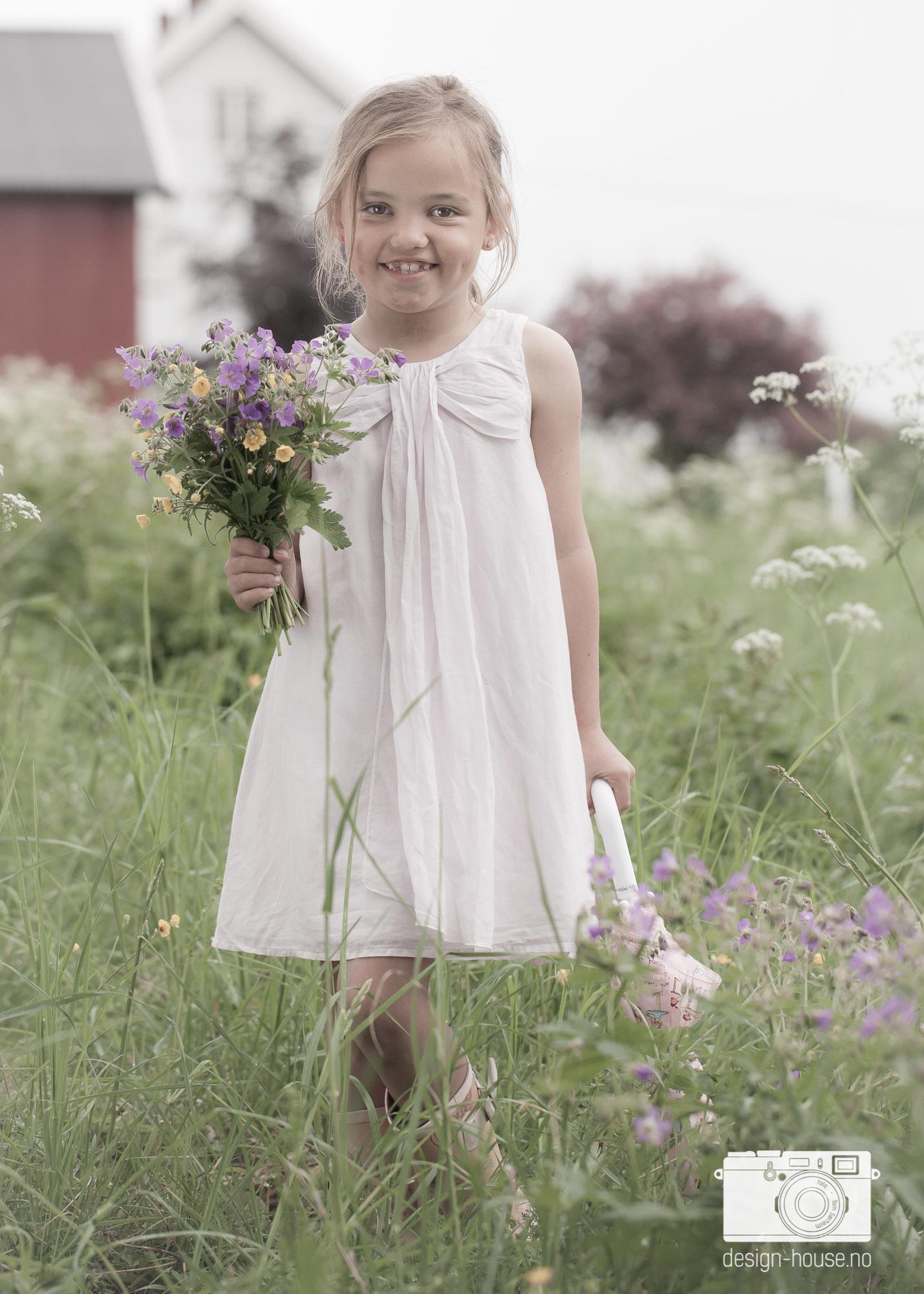 Maia-Pettersen_hjemmeside-2.jpg