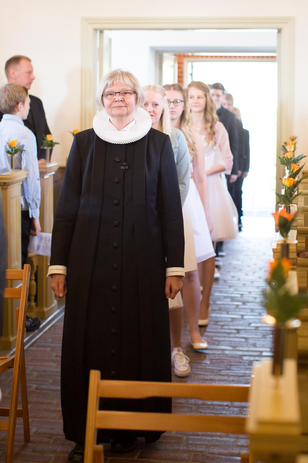Josefine_konfirmasjon_små-33-of-205.jpg